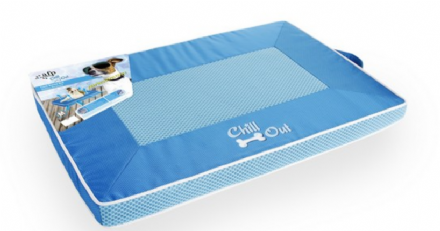 All For Paws Fresh Breeze Mat